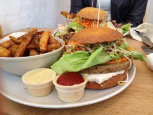 let-it-be-burger2