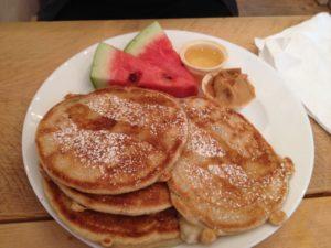 let-it-be-pancake